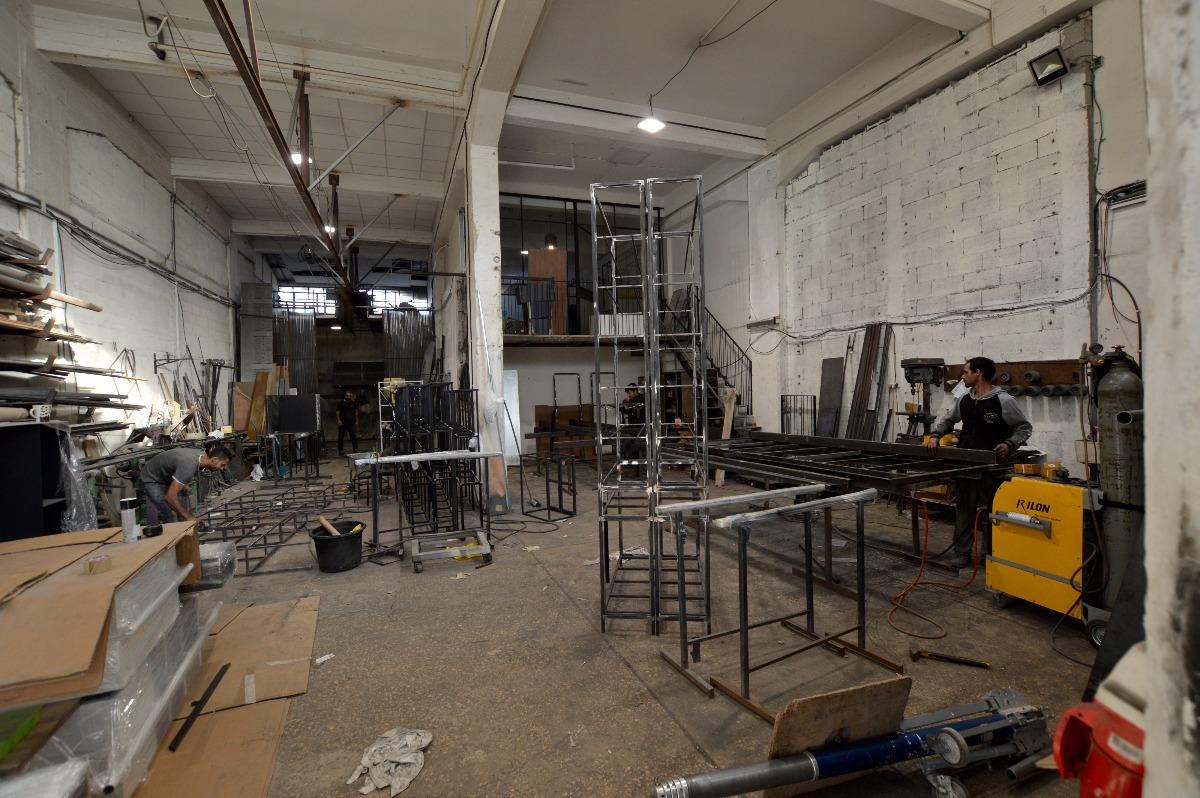 work-processes-from-the-studio10