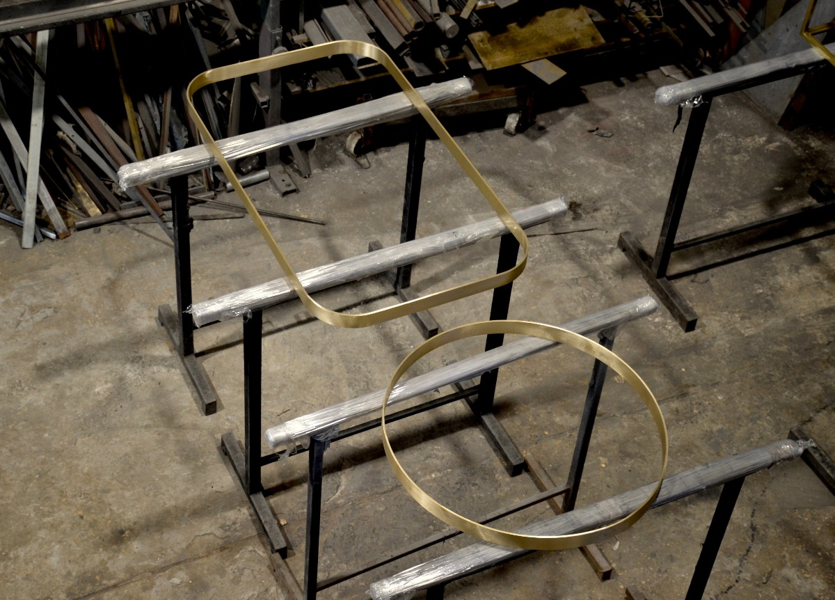 brass-mirror-design-firefly-3