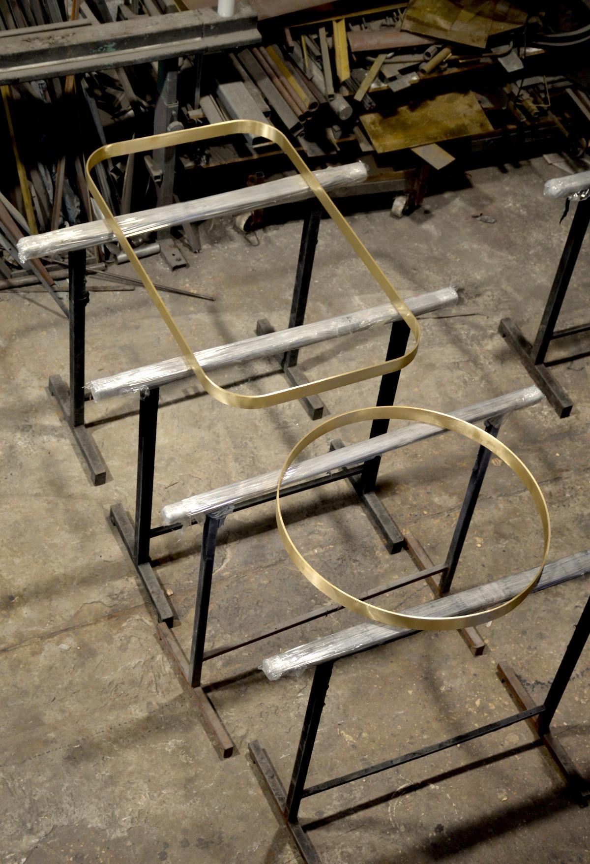brass-mirror-design-firefly2